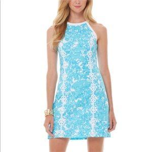 Lilly Pulitzer Dress - OBO